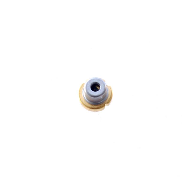 Laser 5024 5024 K/ühlerlamellen-Richtwerkzeug