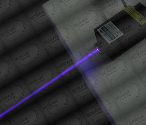 research papers blue laser diode This is a recurring feature of direct-diode laser systems, as reported in other papers in the last year for other materials [4] these benefits in cut quality will be discussed further in the next section.