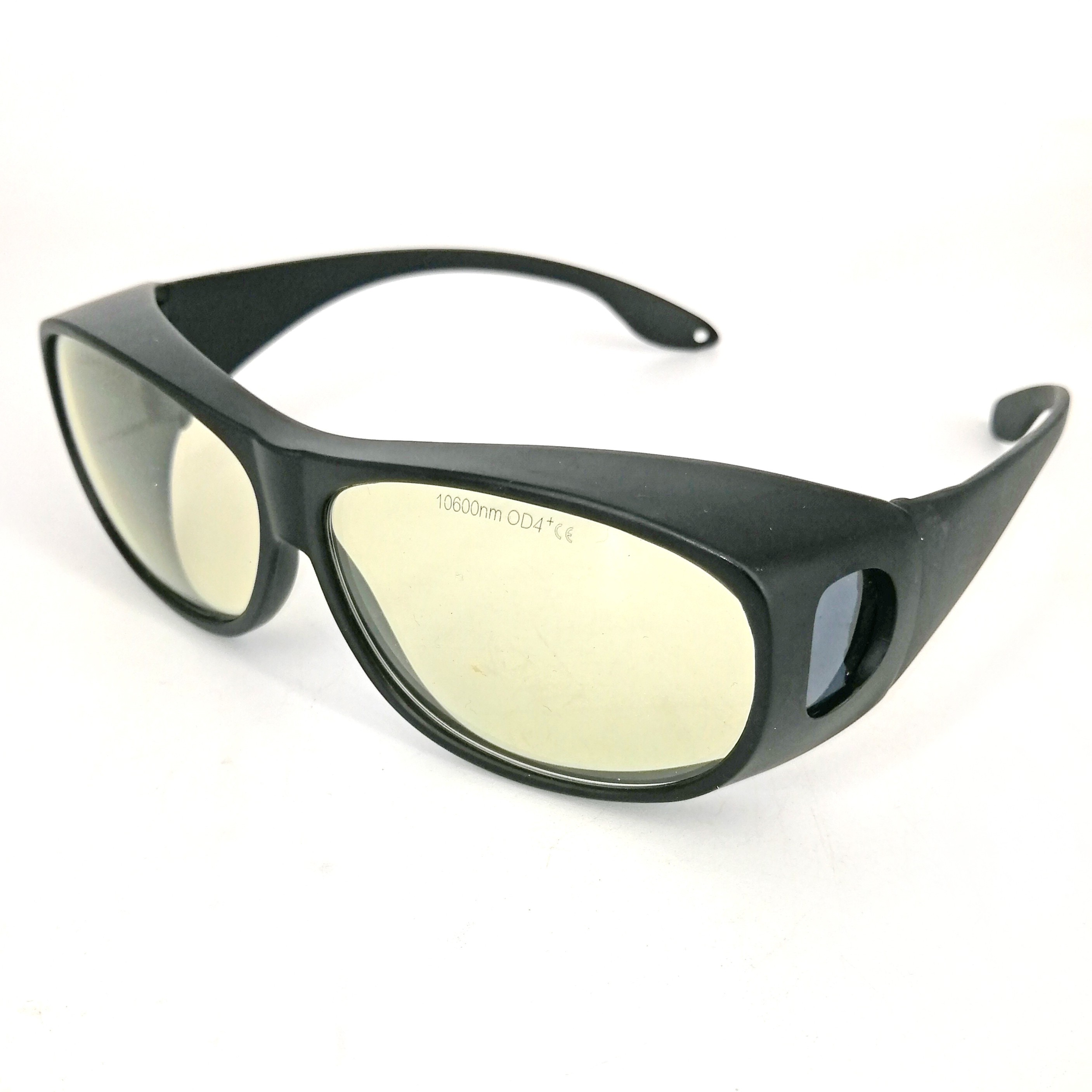 T-CO2 OD4+ 10600nm CO2 Marking Cutting Laser protective goggles