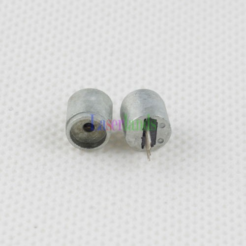 Sharp GH16  Red/ 660nm  130mW Laser Diode