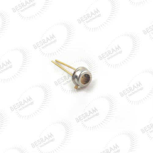 5pcs RLD8501 850nm 1mw VCSEL Laser Communication Diode LD