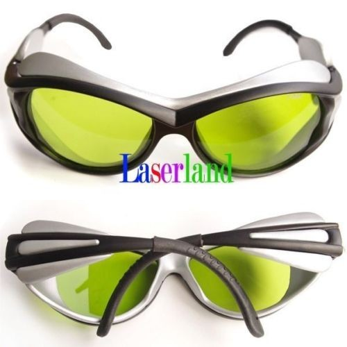 PB-1064 980nm 1064nm Protection Goggles/ Safety Glasses