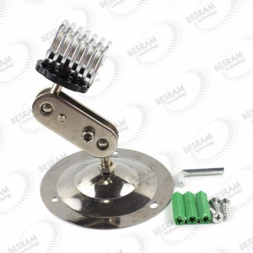12mm Heatsink + Adjustable Mount