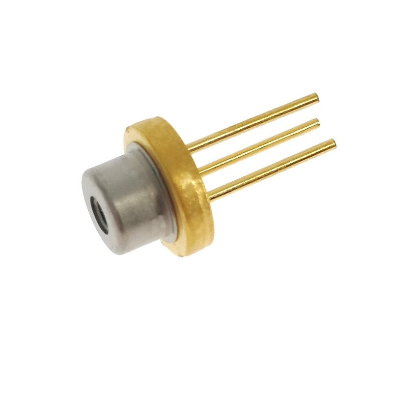 SONY SLD3237VFR 3.8mm 405nm 200-350mw Laser Diode