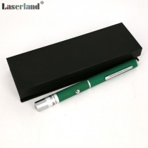 980nm IR Infrared 5mW Laser Pointer Pen Currency Detector Anti-Fake