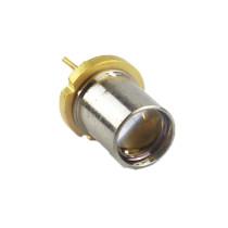 Nichia NDB7A75 9mm 445nm 450nm 3.5W Laser Diode LD cut-pin