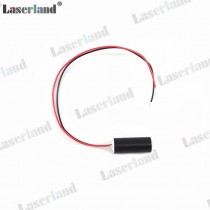 9*21mm 650nm 1mW 5mW 10mW Red Dot Laser Module