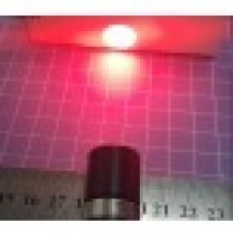 2090 658nm 50mW Red Laser Point Module for Texitile Machines with Adapter