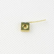 650nm 500mW Red Laser Diode LD with Cmount FAC