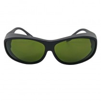 T-IPL-2 CE IPL 200-1400nm Protection Glasses for Beauty Salon Clinic Patient Treatment