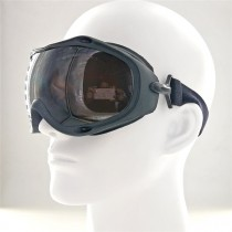 T4GS10 190-540 & 800-1700nm Laser Protective Glasses CE OD6+