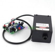 RGB 400mW White Laser Module Red 650nm 250MW Green 532nm 100mW Blue 450nm 100mW