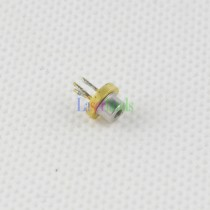 Nichia NDV4212 120mW 405nm Laser Emite Diode Cut Pin TO18 5 6mm used