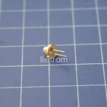 10000pcs SONY SLD3237VFR 3.8mm 405nm 200-350mw Laser Diode