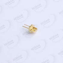 Mitsubishi ML101J25 650nm 660nm 100mW CW Red Laser Diode 5.6mm