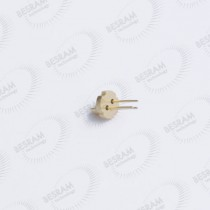 Mitsubishi LPC826 5.6mm 660nm Red Laser Diode 200mW 300mW CW