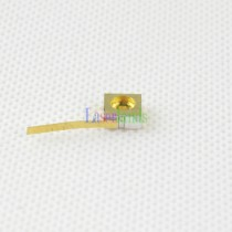 980nm 5W C-Mount Infrared Laser Diode with FAC