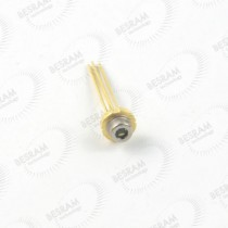 1610nm 5mW InGaAsP DFB ML925B22F Communications Laser Diode