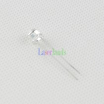Osram SPL PL90_3 Pulsed Laser Diode 905nm 70W 75W Peak Power Plastic Package
