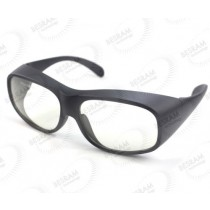 2940nm O.D 6+ IR Infrared Laser Protective Goggles Safety Glasses CE