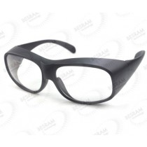 CHP-33 OD6+ CO2 Laser Protective Goggles Safety Glasses CE