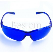 EP-IPL-1 IPL 190nm-800nm Laser Protective Goggles Glasses
