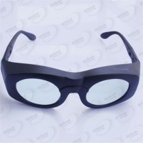 EP-10-4 980nm-1064nm-2500nm Infrared IR Laser Protective Goggles Glasses CE OD+5