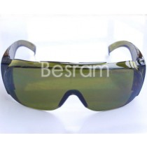EP-IPL-3-6 IPL 190nm-2000nm OD4+ Laser Protective Goggles Glasses