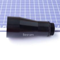 YAG 1064nm/532nm Laser Beam Expander 2x 3x 4x 5x 7x 8x 10x 12x 15x
