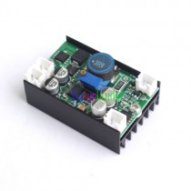 5A 12VDC Power Supply Driver for 445nm 450nm 3.5w NDB7A75 Blue Laser LD with TTL