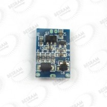 200mW red laser diode driver Power Supply