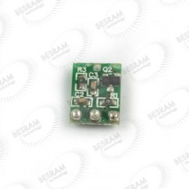 980nm IR Infrared LD laser diode driver Power Supply with TTL