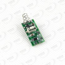 3-5VDC 1-150mW Power Supply Driver for K-pin