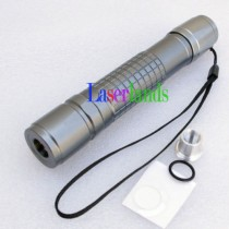 Waterproof Laser Pointer Housing Case