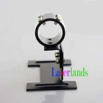 Dia.22mm Holder Clamp Heatsink Mount for Laser Pointer Module Torch