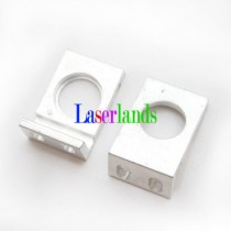 RGB Laser Combination Lens Mount Holder D=15mm