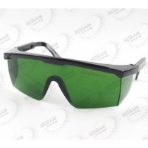 EP-IPL-2 200nm-2000nm IPL Laser Protective Glasses Goggles