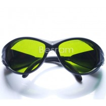 EP-8-2 190-470&800-1700nm OD4+ Laser Protective Glasses Goggles