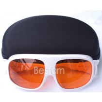 EP-3-11 190-540nm Laser Protection Safety Glasses Goggles Eyewear OD4+