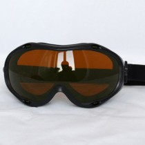 EP-1-10 190-540 & 800-1700nm Laser Protective Glasses CE OD5+