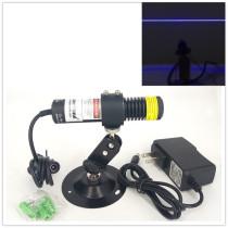 22100 450nm 80mw Blue Laser Line Diode Module