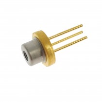 sharp 520nm 85mw GH05280E2K Green Laser Diode LD with PD