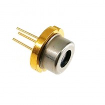 1W 808nm/810nm IR Infrared Laser Diode LD 9.0mm TO5 no pd