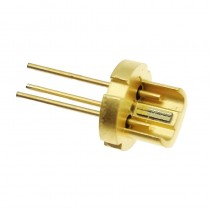 ML101J24 100mw CW 230mw Pulse Red Laser Diode