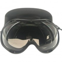 CO2 Laser Protective Goggles Safety Glasses Eyewear OD6+ Big Frame TCO2S10