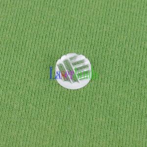 Optical Glass Lens for Laser Cross Module Diode (angel 110°)